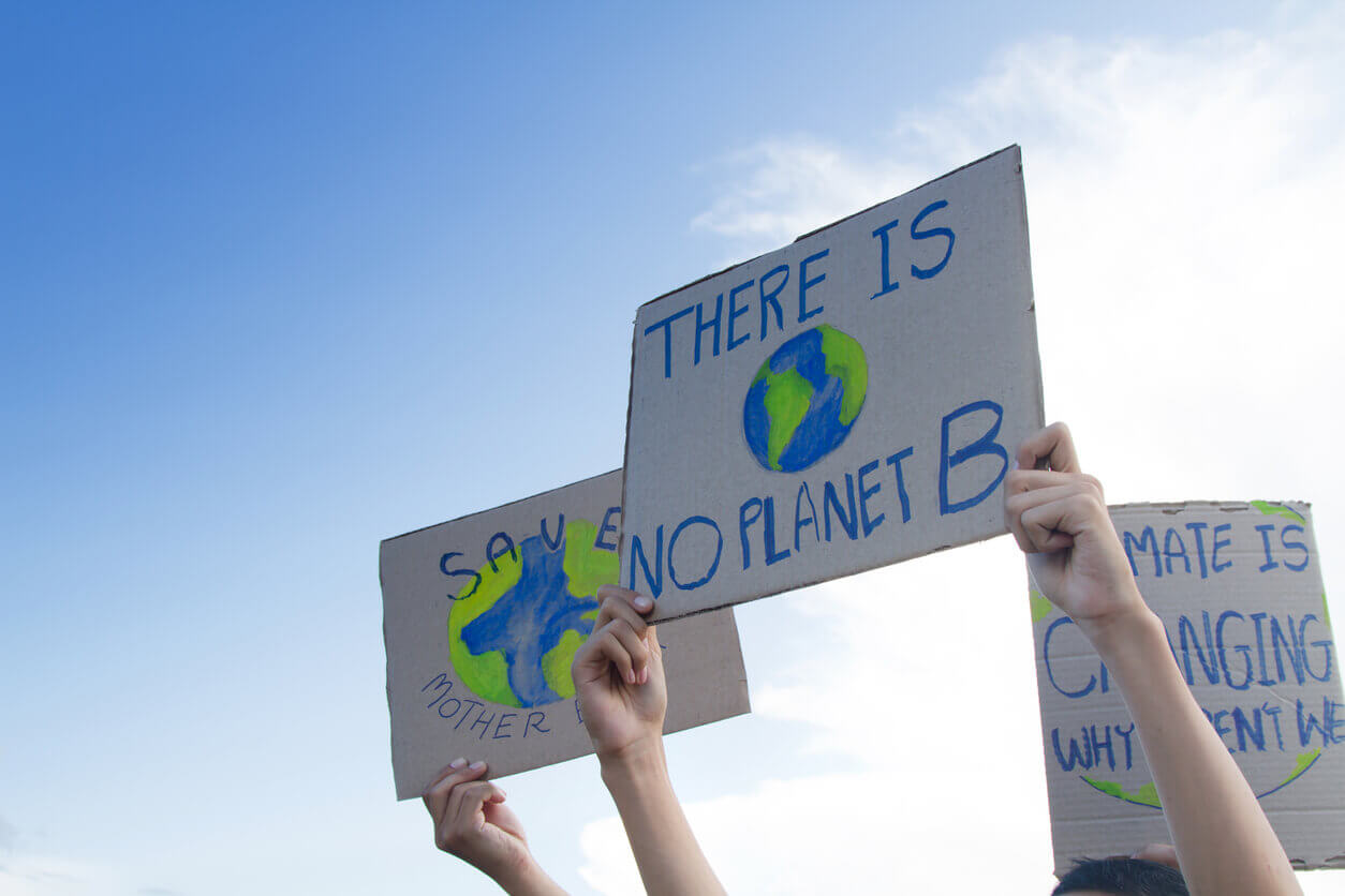 So, what is COP26 and why should I care?