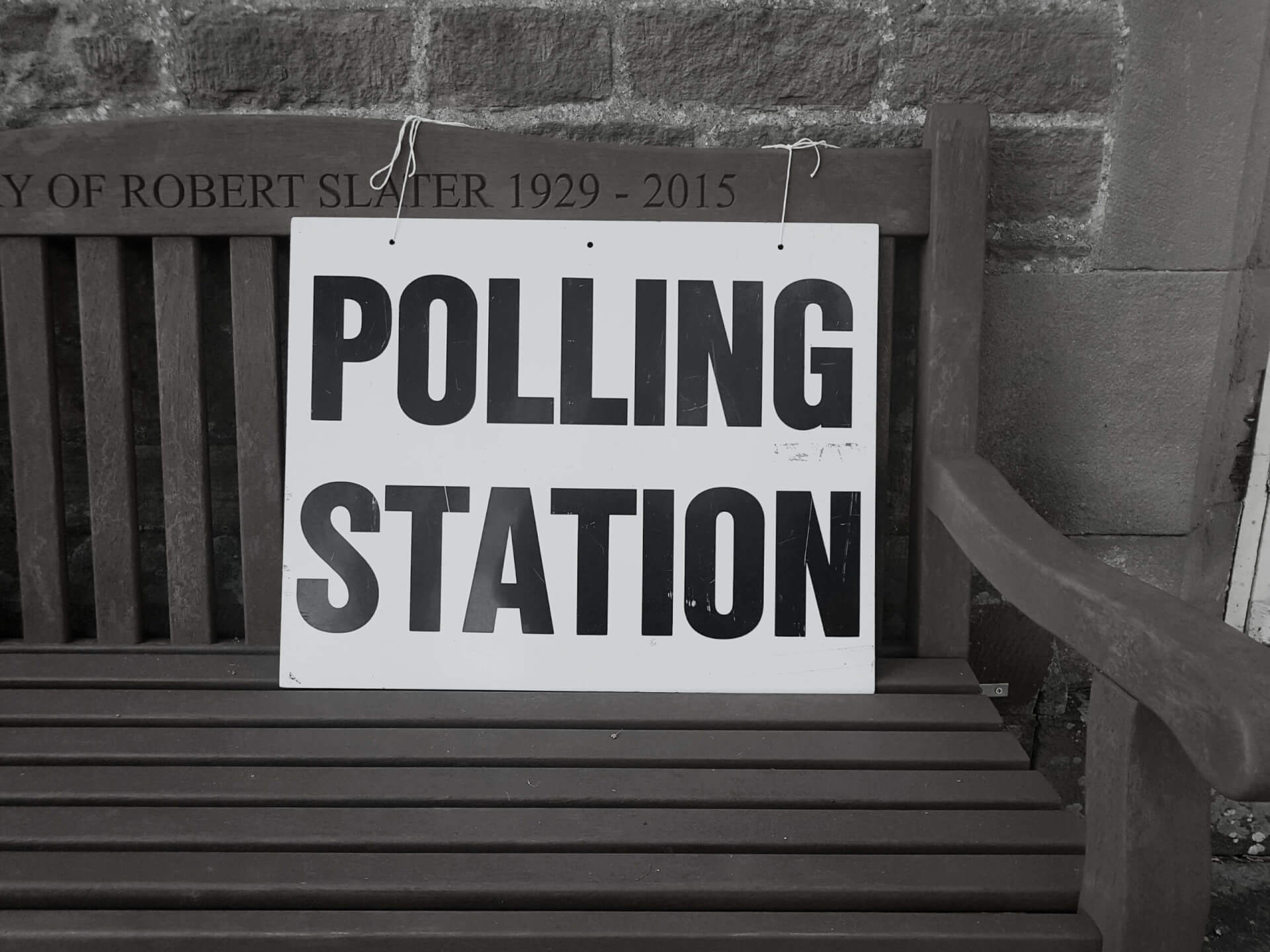 2021 Elections – A challenge for Labour?