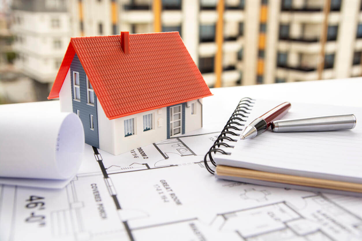 Southern Housing Group Achieves Planning Permission in Mid Sussex