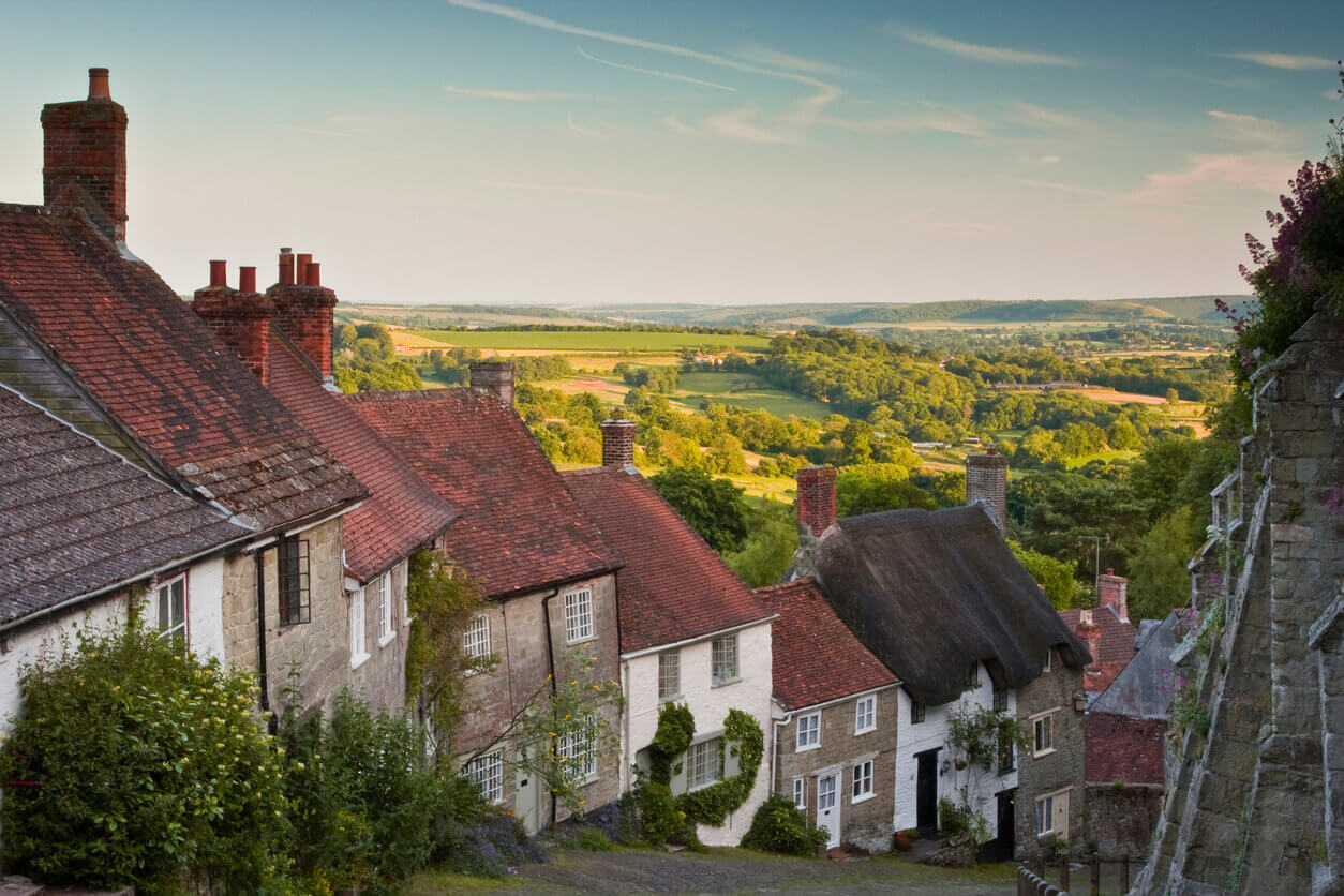 A New Housing Delivery Strategy for the WECA Region 1